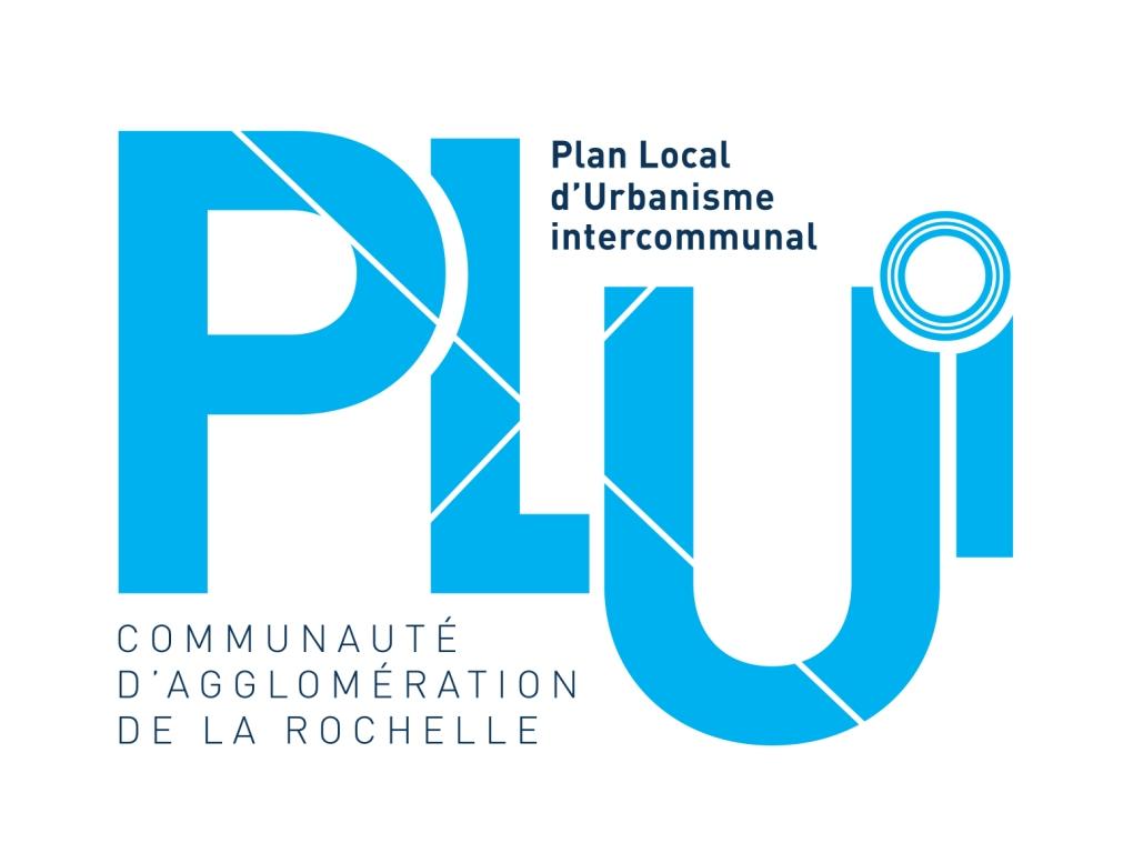 Plan Local d'Urbanisme Intercommunal